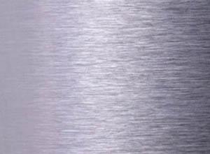 Алюминиевый лист (гладкий)
